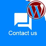 Arcontactus Logo Wp